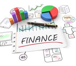 Finance concept-Excellence Accounting