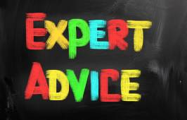 Expert Advice-Excellence Accounting