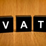 Flat rate VAT scheme explained