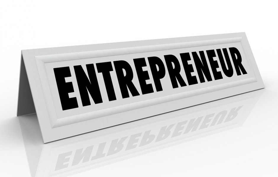 What is Entrepreneurs Relief
